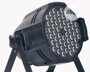 High Brightness Aluminium Case Stage Light For Events And Shows | Stage Lighting & Effects for sale in Lagos State, Lagos Island