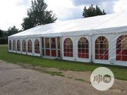 New & Clean Marquee Tent For Events For Sale. | Garden for sale in Abuja (FCT) State, Galadimawa