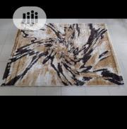 Center Rug | Home Accessories for sale in Lagos State, Lagos Island