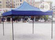 Quality & Portable Outdoor Foldable Tent/Cover. | Garden for sale in Abuja (FCT) State, Wuse