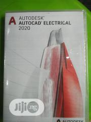 Autodesk Electrical Software 2020 | Software for sale in Lagos State, Ikeja