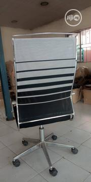 Quality Armchair | Furniture for sale in Lagos State, Ojo