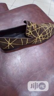 Italian Men's Shoes   Shoes for sale in Lagos State, Surulere