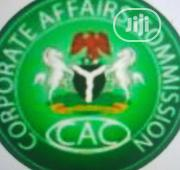 Business Name Registration | Tax & Financial Services for sale in Lagos State, Ifako-Ijaiye