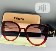 Fendi Sunglass for Women's | Clothing Accessories for sale in Lagos State, Lagos Island