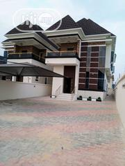 Super Newly Built 4bedroom Duplex for Sale Thomas Estate Ajah Lagos | Houses & Apartments For Sale for sale in Lagos State, Ajah