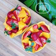 Fruit Decorations At Wedding   Party, Catering & Event Services for sale in Lagos State
