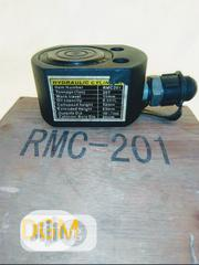 Hydraulic Cylinder Air Jack RMC 20 Tons | Hand Tools for sale in Lagos State, Ikeja