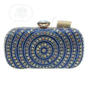 Clutches For Ladies | Bags for sale in Lagos State