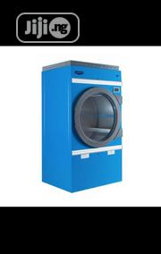 Imesa Electric Or Steam Heater Tumble Dryer ES18 | Manufacturing Equipment for sale in Lagos State, Ikeja