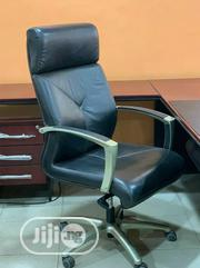 Quality Executive Office Table | Furniture for sale in Lagos State, Ikoyi
