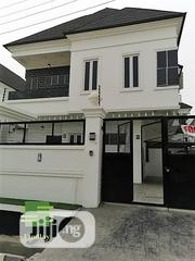 4 & 5 Bedroom Semi-detached & Detached Duplex With BQ | Houses & Apartments For Sale for sale in Lagos State, Lekki Phase 2