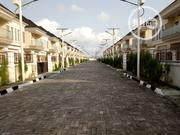 27 Numbers Of Duplex For Sale | Houses & Apartments For Sale for sale in Rivers State, Port-Harcourt