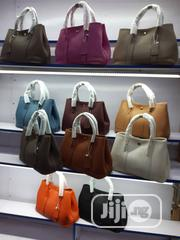 New Female Genuine Leather Handbag | Bags for sale in Lagos State, Victoria Island