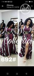 Queens Dress   Clothing for sale in Lagos Island, Lagos State, Nigeria