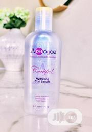 Aphogee Hydrating Curl Serum | Hair Beauty for sale in Lagos State, Ojo