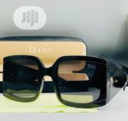 Dior Sunglass for Women's | Clothing Accessories for sale in Lagos State, Lagos Island