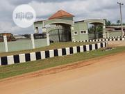 Plots of Land at Queensland Estate,Phase 1,Along Alapoti-Ad0-Odo | Land & Plots For Sale for sale in Kwara State, Ilorin West