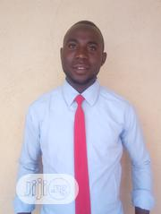 Delivery Intern   Part-time & Weekend CVs for sale in Plateau State, Riyom