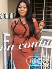 Attractive Dress | Clothing for sale in Lagos State, Agboyi/Ketu
