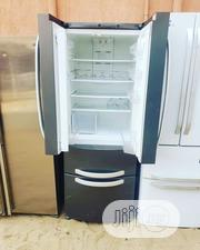 Hotpoint Refrigerator 400L | Kitchen Appliances for sale in Lagos State, Ojota