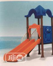 Slide For School Kids | Toys for sale in Lagos State, Ikotun/Igando