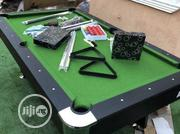 Snooker Table   Sports Equipment for sale in Lagos State, Maryland