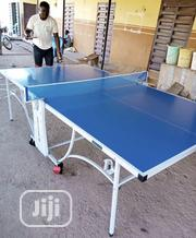 Outdoor Table Tennis   Sports Equipment for sale in Lagos State
