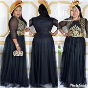 Unique Turkey Dresses Available, | Clothing for sale in Lagos State, Lagos Island