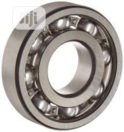 Bearing For Sale | Manufacturing Materials & Tools for sale in Lagos State, Ikeja