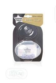 Tommie Tippee Nipple Shield | Maternity & Pregnancy for sale in Lagos State, Ikeja