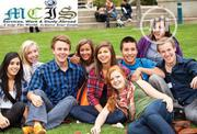 Study In Spain, Canada, Switzerland And Germany May 2020   Travel Agents & Tours for sale in Lagos State, Lagos Island