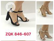 Bakers High Heel Sandals. | Shoes for sale in Lagos State, Surulere