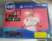New Playstation 4   Video Game Consoles for sale in Ondo State, Akure