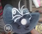 Hand_made Craft | Clothing Accessories for sale in Anambra State, Ogbaru
