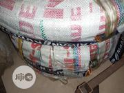Welding Cables | Manufacturing Materials & Tools for sale in Lagos State, Ojo