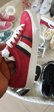 Wholesale Ladies Sneakers (Carton of 40pairs) | Shoes for sale in Lagos State, Alimosho
