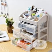 Cosmetic Organizer | Tools & Accessories for sale in Lagos State