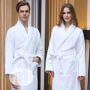 100% Cotton Bathrobe | Clothing for sale in Lagos State