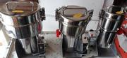High Quality Powder Grinder | Restaurant & Catering Equipment for sale in Lagos State, Ojo