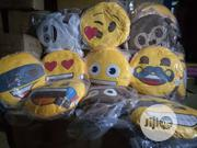 Emoji Throw Pillows | Home Accessories for sale in Lagos State