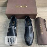 Men Office Shoe | Shoes for sale in Lagos State, Ikeja