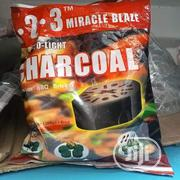 Non Smoke Imported Charcoal For Grill. | Kitchen Appliances for sale in Lagos State, Lagos Island