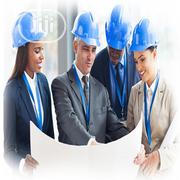 HSE Training in Lagos | Classes & Courses for sale in Lagos State, Lagos Island