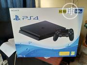 PROMO!!! Playstation 4 Console Slim 500gb PS4 | Video Game Consoles for sale in Lagos State, Oshodi-Isolo
