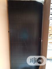 Turkish Wood | Doors for sale in Lagos State, Orile