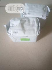 Organic Male And Female Panty Liner | Bath & Body for sale in Imo State, Owerri