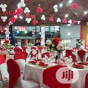 Valentine Decors | Party, Catering & Event Services for sale in Lagos State, Lekki Phase 2