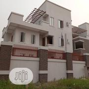 Newly Built 5 Bedroom Duplex for Sale, at Amuwo Odofin Lagos Mainland. | Houses & Apartments For Sale for sale in Lagos State, Amuwo-Odofin