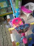 Buy Boy And Girl Bicycles | Toys for sale in Ikeja, Lagos State, Nigeria